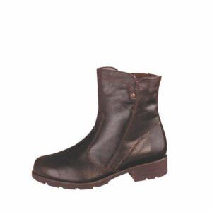 Обувь - Магазины Финляндии
